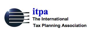 הפירמה שלנו הצטרפה כחברה באיגוד העולמי למסוי בינלאומי ITPA