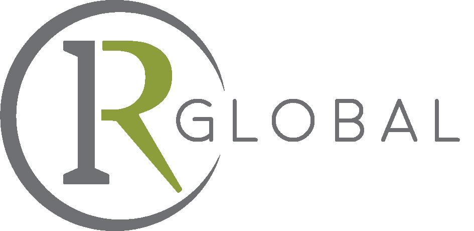 הפירמה שלנו הינה חברה ברשת עורכי דין ורואי החשבון IRGLOBAL הגדולה בעולם שיש לה נציגות ב 150 מדינות.