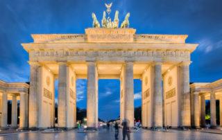 מסוי השקעות בברלין