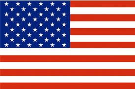 הרפורמה במסוי אמריקאי