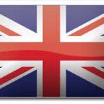 השקעות באנגליה