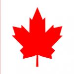 אמנת ביטוח לאומי עם קנדה