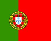 מסו פנסיה בפורטוגל