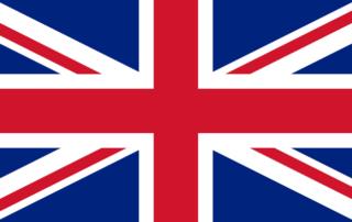 אמנת מס עם אנגליה