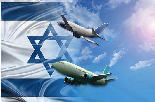 העברת כספים לישראל על ידי תושב חוזר ולאחר רילוקיישן