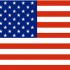 מיסוי בארצות הברית